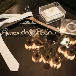 Amanda e Rafael-2115