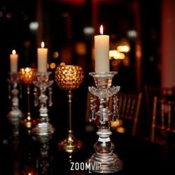 ZoomVIP_Beatriz-1001