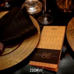 ZoomVIP_Beatriz-1009