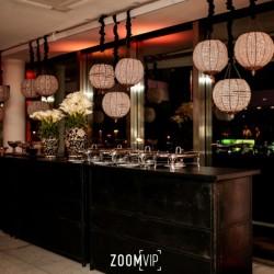 ZoomVIP_Beatriz-1028