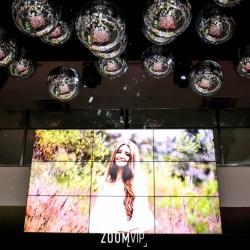 ZoomVIP_Beatriz-1052