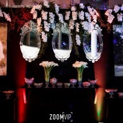 ZoomVIP_Beatriz-1054