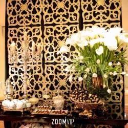 ZoomVIP_Beatriz-1067