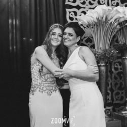 ZoomVIP_Beatriz-1232