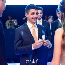 ZoomVIP_Beatriz-1452