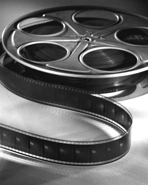 Como o Trabalho do Cerimonial Pode ou não Ajudar o trabalho da Foto e Vídeo